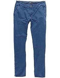 Element délivré pantalon pour homme