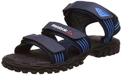 ea925b5f76df7 ... Sandals   Floaters  Reebok Men s Supreme Connect Athletic   Outdoor  Sandals