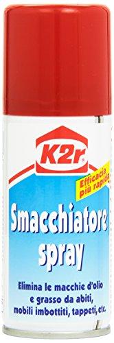 k2-r-smacchiatore-spray-6-pezzi-da-100-ml-600-ml