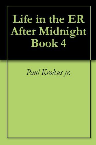 Elite Descargar Torrent Life in the ER After Midnight Book 4 La Templanza Epub Gratis