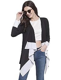 494494a27d6 3XL Women s Shrugs   Capes  Buy 3XL Women s Shrugs   Capes online at ...