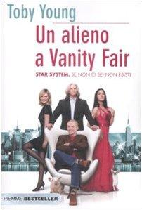 un-alieno-a-vanity-fair
