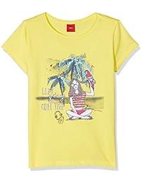 90ffd2b72 Amazon.es  Amarillo - Camisetas