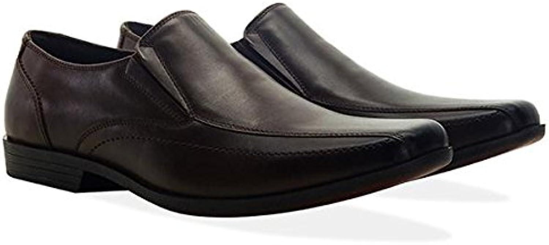 Redfoot Shoes   Herren Mokkasins  Billig und erschwinglich Im Verkauf