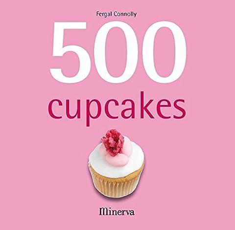 Gâteaux Halloween Et Cupcakes Recettes - 500