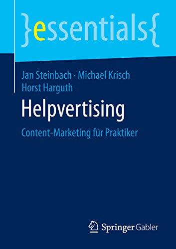 helpvertising-content-marketing-fr-praktiker-essentials
