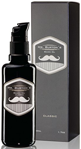 new-the-mr-burtons-beard-oil-classic-handmade-amazon-germanys-no1-beard-oil-unique-and-distinctive-f