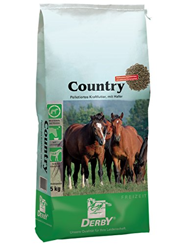 derby-country-pell-25-kg