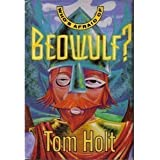Who's Afraid of Beowulf?