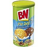 Bn petit dejeuner extra cereales 200g Envoi Rapide Et Soignée ( Prix Par Unité )