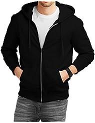 Hoodie Jacket Sportswear Sweatshirt Winter wear discount offer  image 27
