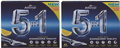84-tabs-x-astonish-5-in-1-dishwasher-tablets-with-added-salt-rinse-aid-lemon