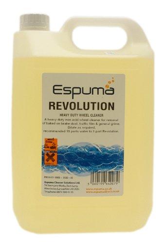 espuma-0532-05-5l-revolution-wheel-cleaner