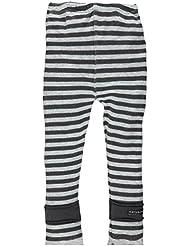 Bellybutton Kids Mädchen Legging 1573016