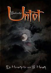 Untot: Soulseeker