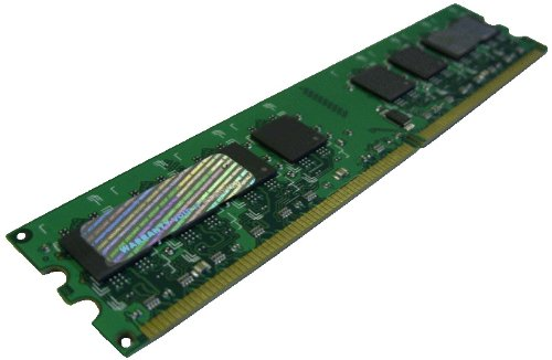 Hypertec hymdl11512512MB DDR2DIMM PC4200entspricht Dell-Arbeitsspeicher) -