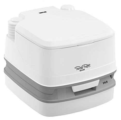 thetfor-porta-potti-qube-145-inodoro-portatil-con-cisterna