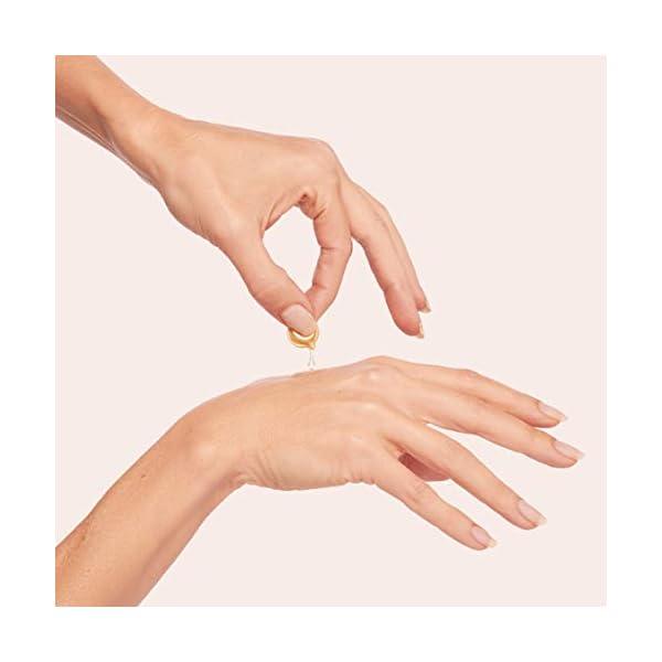 Elizabeth Arden Advanced Ceramide Capsulas Monodosis para Rostro, Cuello y Escote