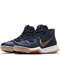 ac10a47545feb Amazon.fr   Nike - Chaussures   Chaussures et Sacs