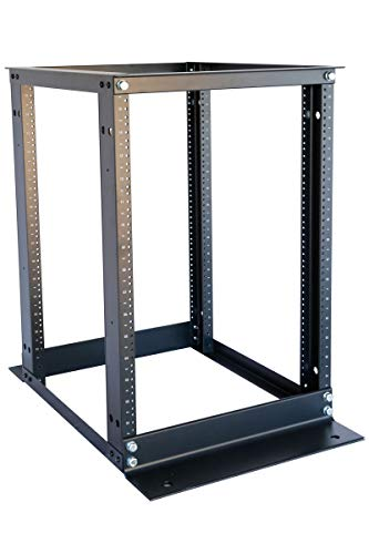 Raising Electronics 15U 22U 27U 28U 42U Netzwerkdaten-IT Server Rack Series System 19