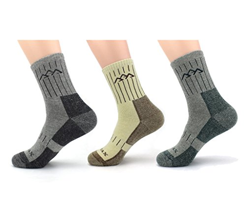 waymoda-3-pairs-unisex-winter-warm-hiking-socks-thicken-and-breathable-coolmax-and-cotton-material-f