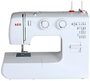 AEG NM 380