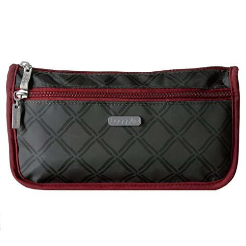 baggallini-wedge-cosmetic-case-travel-make-up-bag-charcoal-link-large