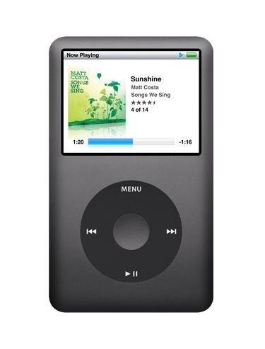 apple-ipod-classic-mp3-player-120-gb-schwarz