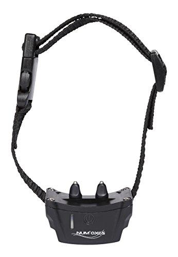 NUM'AXES Extra Collar Canifugue Fug1032 / Mix Fug1033