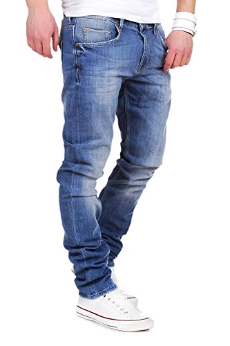 7-for-all-mankind-jeans-the-straight-winter-selvedge-blue-blau-w30