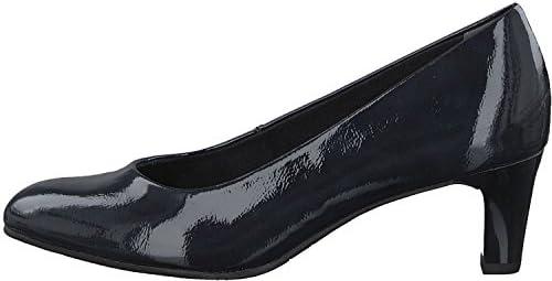 Tamaris 22493-21, Zapatos de Tacón para Mujer