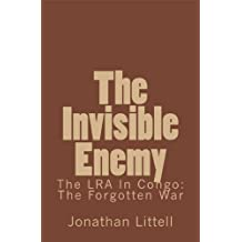The Invisible Enemy
