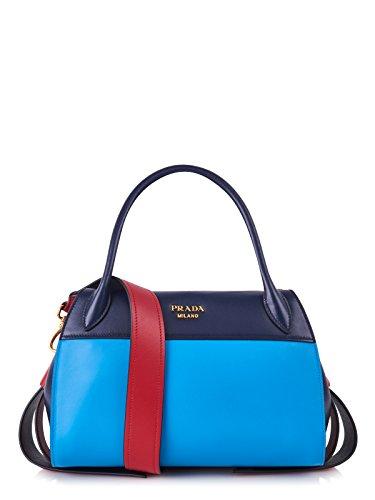 Prada-Tasche-Bauletto-1BB030