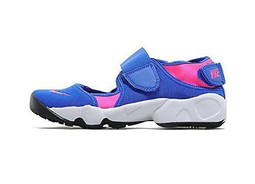 Nike 314149-461