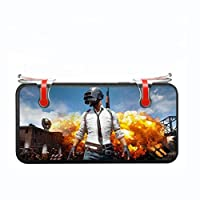 Press Joystick Mobile Shooter Controller PUBG Gamepad Mobile Game Controller