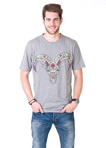 STILO HORNY TODAY T-Shirt