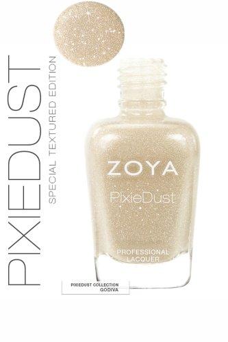 zoya-nail-polish-pixied-dust-special-tetured-spring-2013-edition-godiva-zp658-godiva-zp658