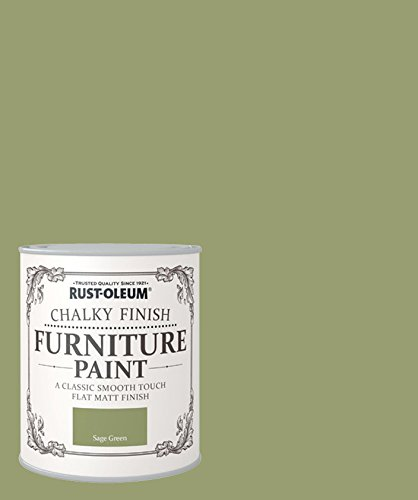 rust-oleum-chalky-finish-furniture-paint-sage-green-125ml