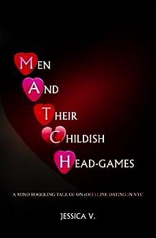Offline dating games
