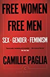 Free Women Free Men (Canons)
