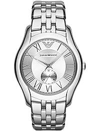 Emporio Armani Herren-Uhren AR1788