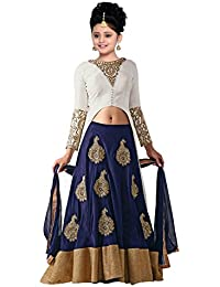 ff50eb5e6 Amazon.in  Lehenga Cholis  Clothing   Accessories