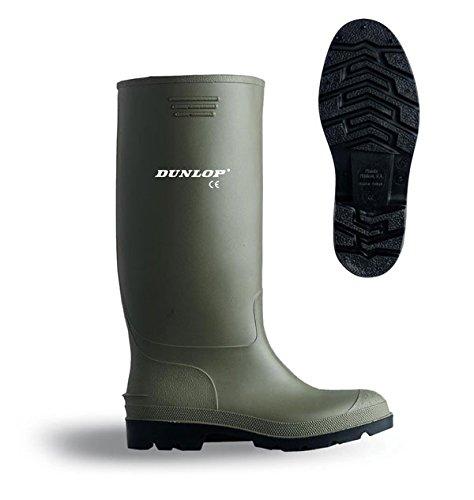 dunlop-unisex-b-dri-budget-wellington-boot-green-size-40-65
