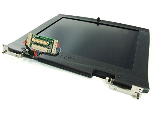 Serie 12.1 Lcd Display (Notebook Computer 1400 Series 12.1