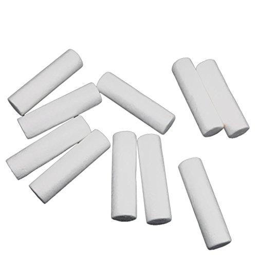 10pz-bianco-modellazione-artigianale-polistirolo-espanso-pilastro-cilindro-12cm
