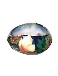 Acheter Desigual - Bracelet en métal 12 cm... en ligne