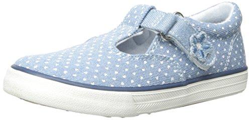 keds-daphne-chambray-heart-filles-baskets-blue-29
