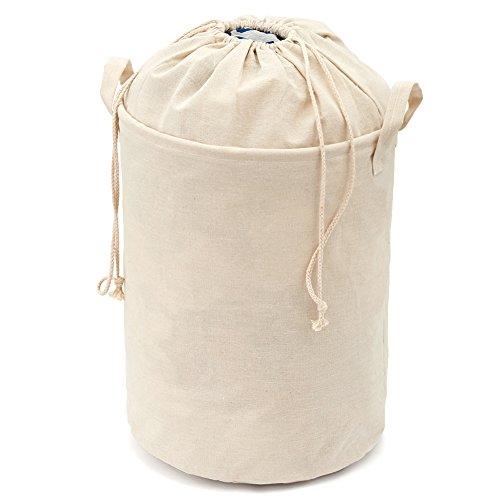 Cestos para la ropa sucia ikea jueves lowcost - Cestos para la colada ...