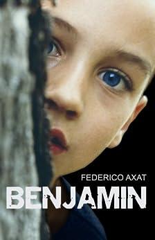 Benjamin (Spanish Edition)