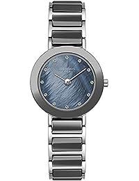Bering Damen-Armbanduhr 11429-789